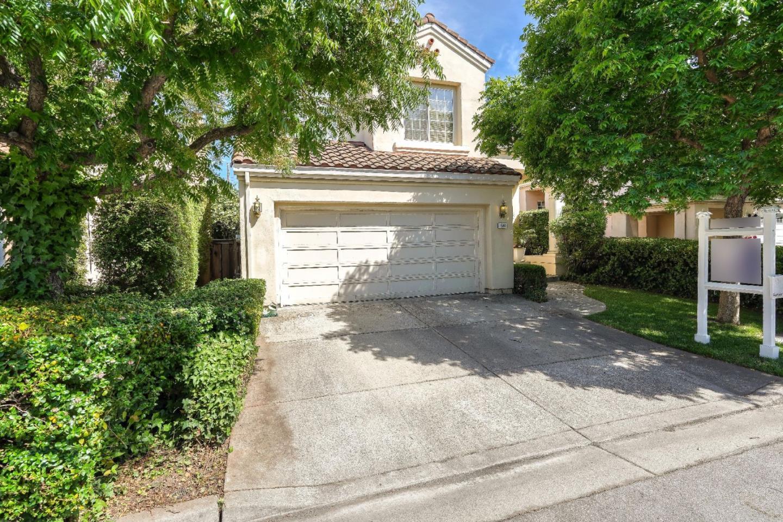 544 Via Sorrento, Morgan Hill in Santa Clara County, CA 95037 Home for Sale