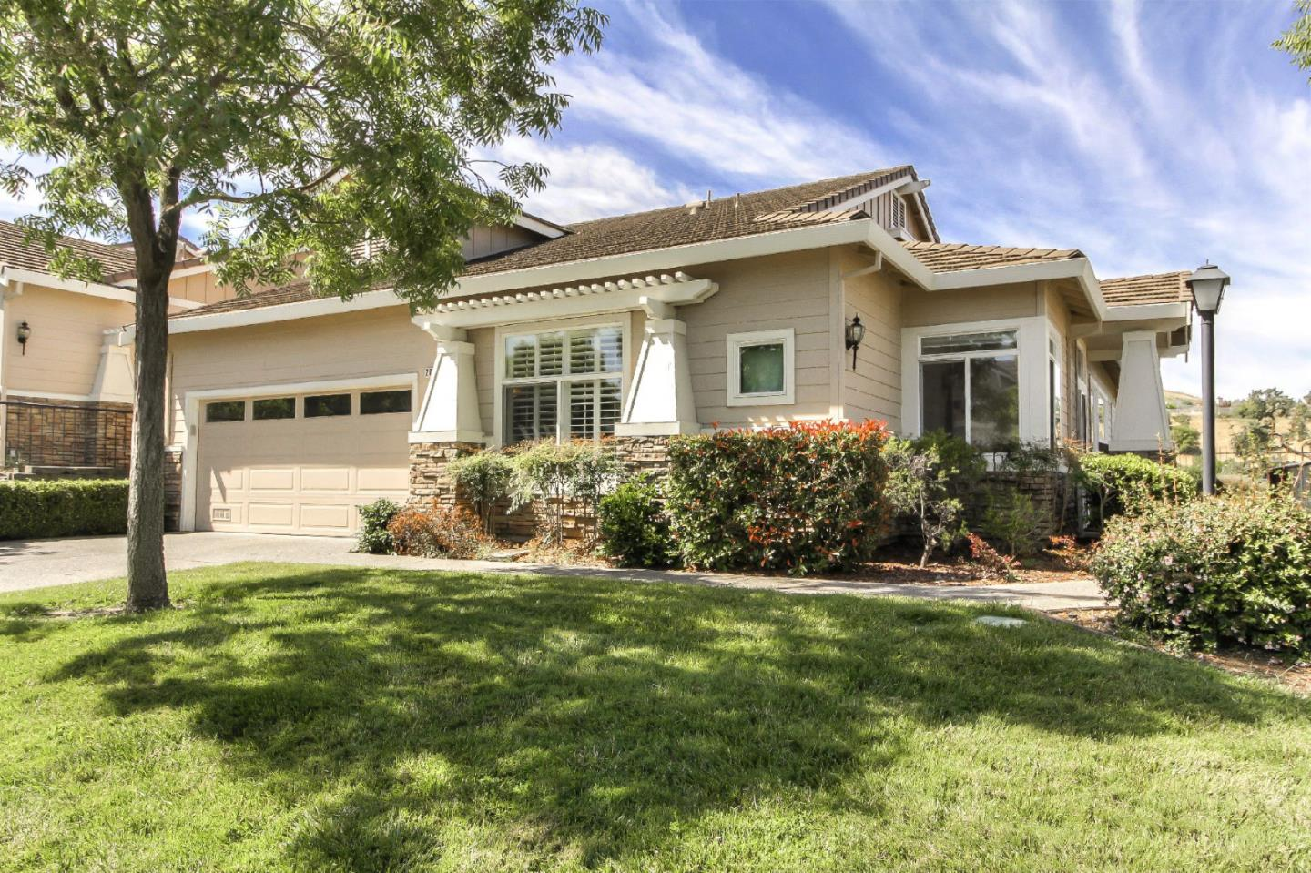 One of Evergreen 3 Bedroom Homes for Sale at 2055 Folle Blanche DR