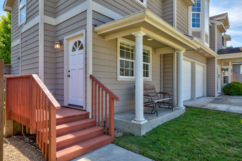 513 7th ST Pacific Grove, CA 93950