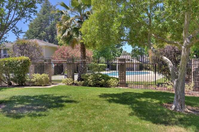 4787 Clydelle Avenue Apt 2 San Jose, California 95124, 2 Bedrooms Bedrooms, ,1 BathroomBathrooms,Residential,For Sale,4787 Clydelle Avenue,ML81756154