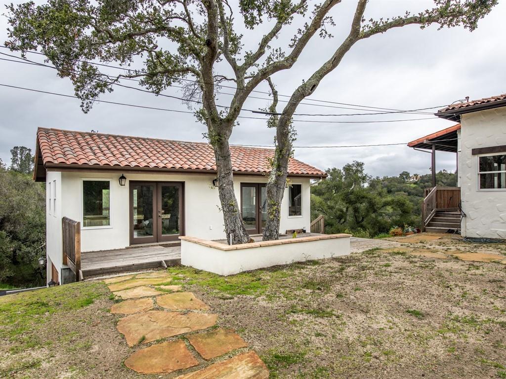 27440 Sherlock Court Los Altos Hills, California 94022, 4 Bedrooms Bedrooms, ,3 BathroomsBathrooms,Residential,For Sale,27440 Sherlock Court,ML81756156