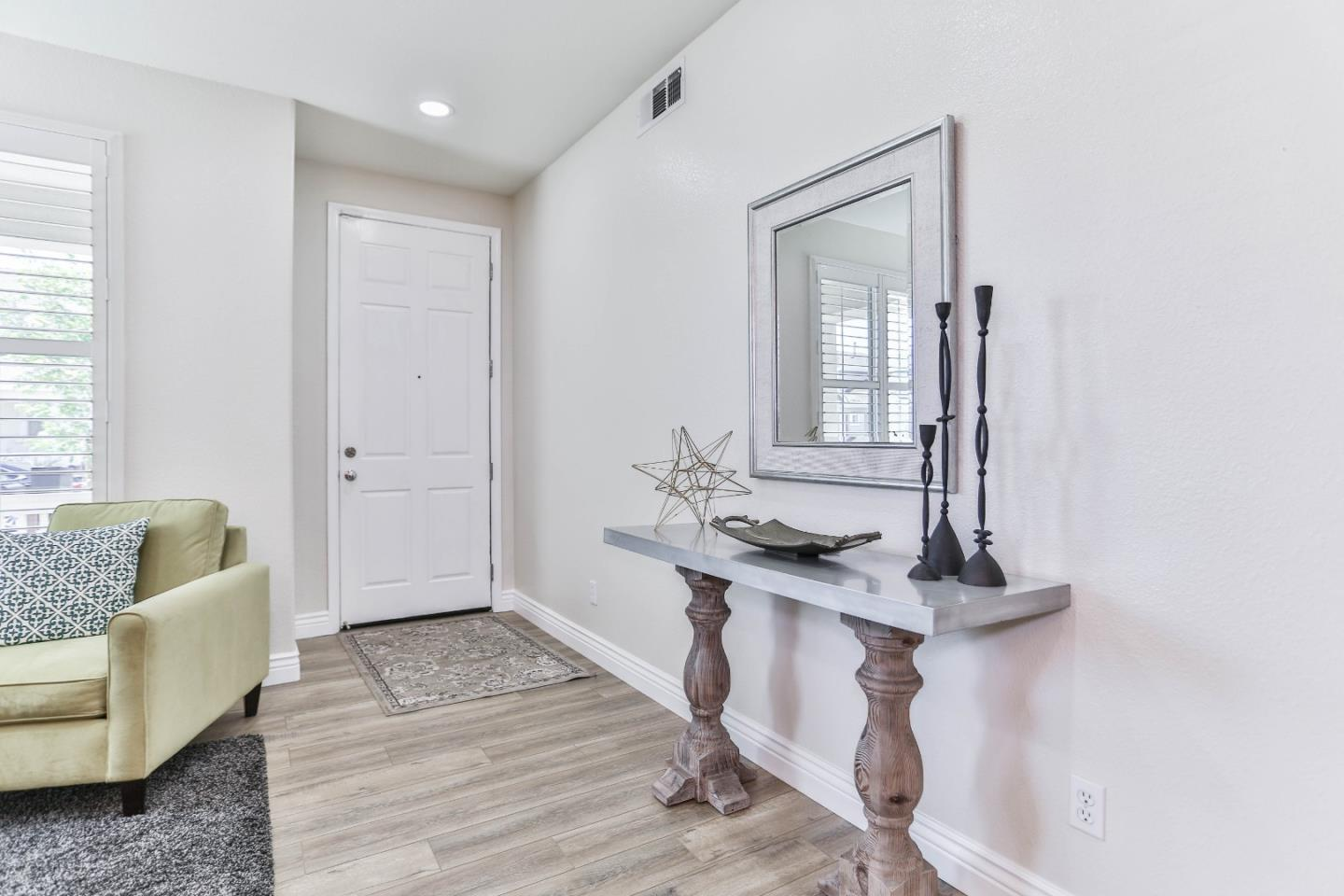 2078 Croner Place San Jose, California 95131, 3 Bedrooms Bedrooms, ,2 BathroomsBathrooms,Residential,For Sale,2078 Croner Place,ML81756157