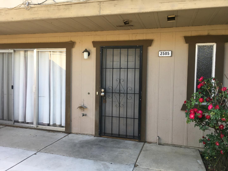 2505 Edward Lane, ANTIOCH, CA 94509