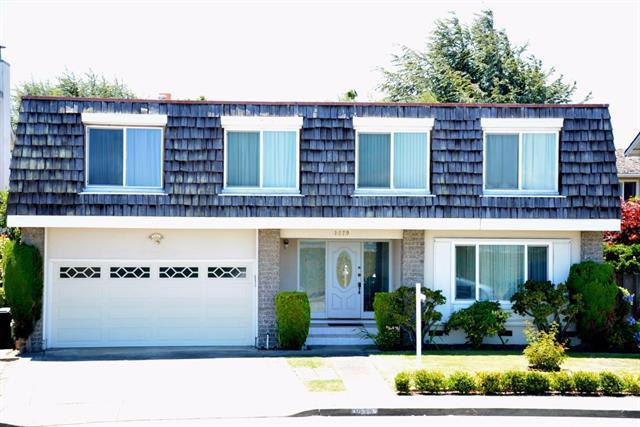 Foster City Homes For Rent Today Sothebys International Realty