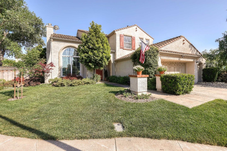 19129 Eagle View DR, Morgan Hill in Santa Clara County, CA 95037 Home for Sale