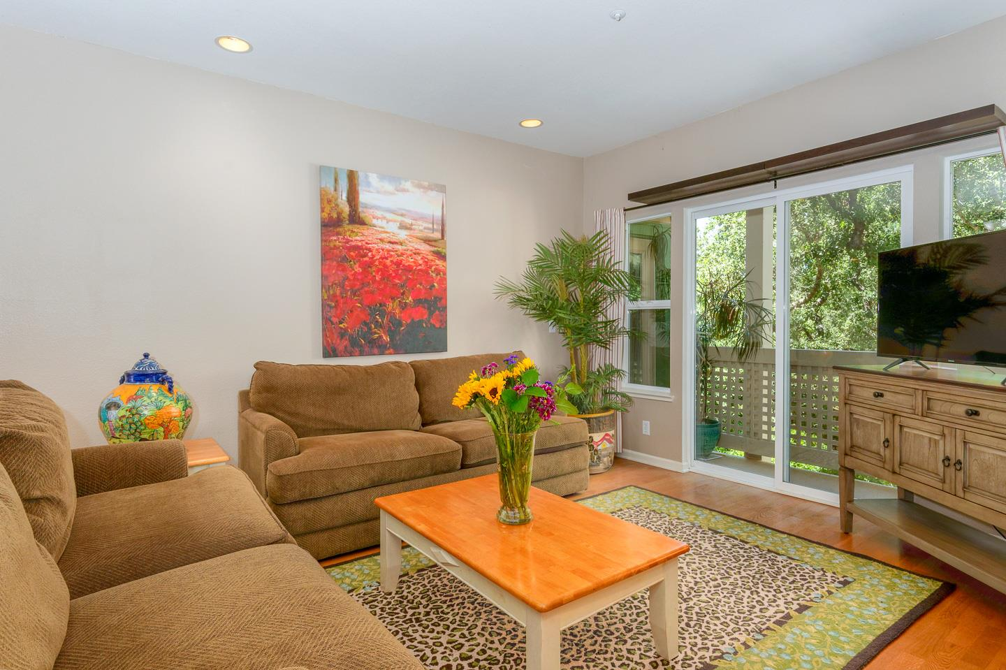 Detail Gallery Image 1 of 1 For 268 Bluebonnet Ln #223, Scotts Valley, CA 95066 - 2 Beds | 2 Baths