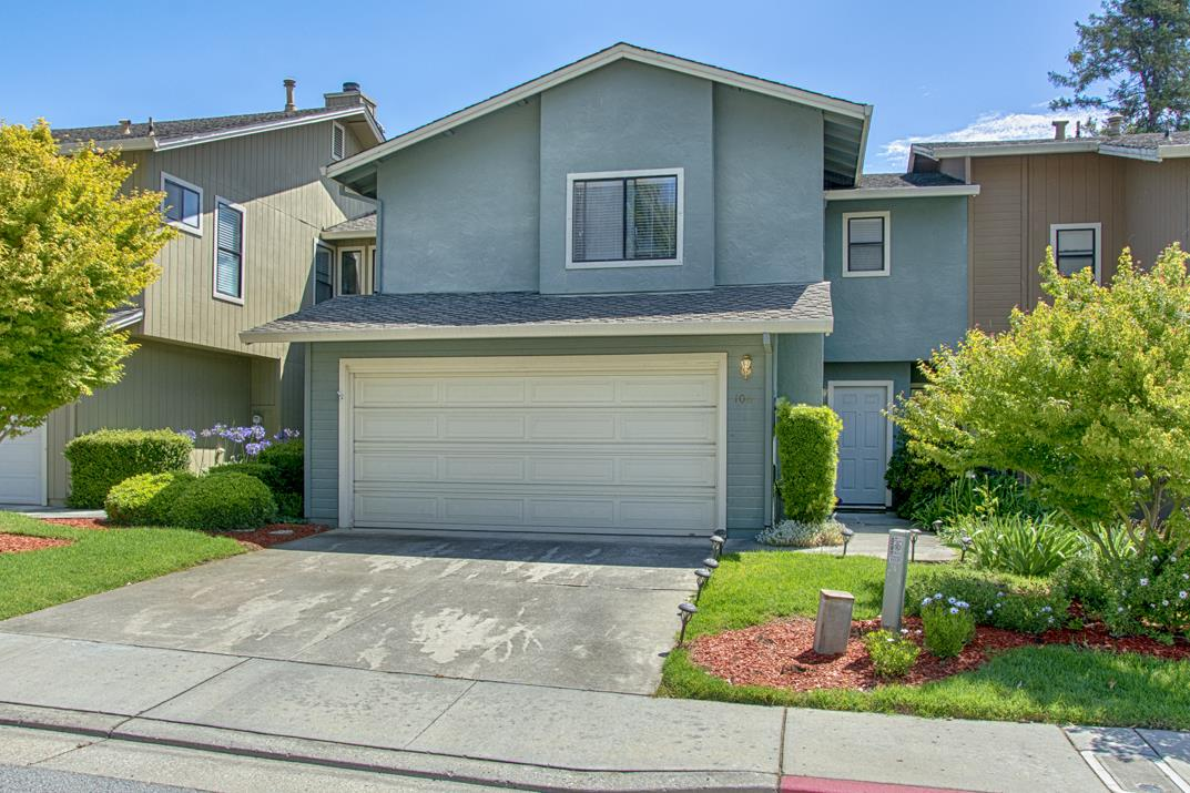 Detail Gallery Image 1 of 1 For 106 Brookshire Dr, Watsonville, CA 95076 - 3 Beds   2/1 Baths