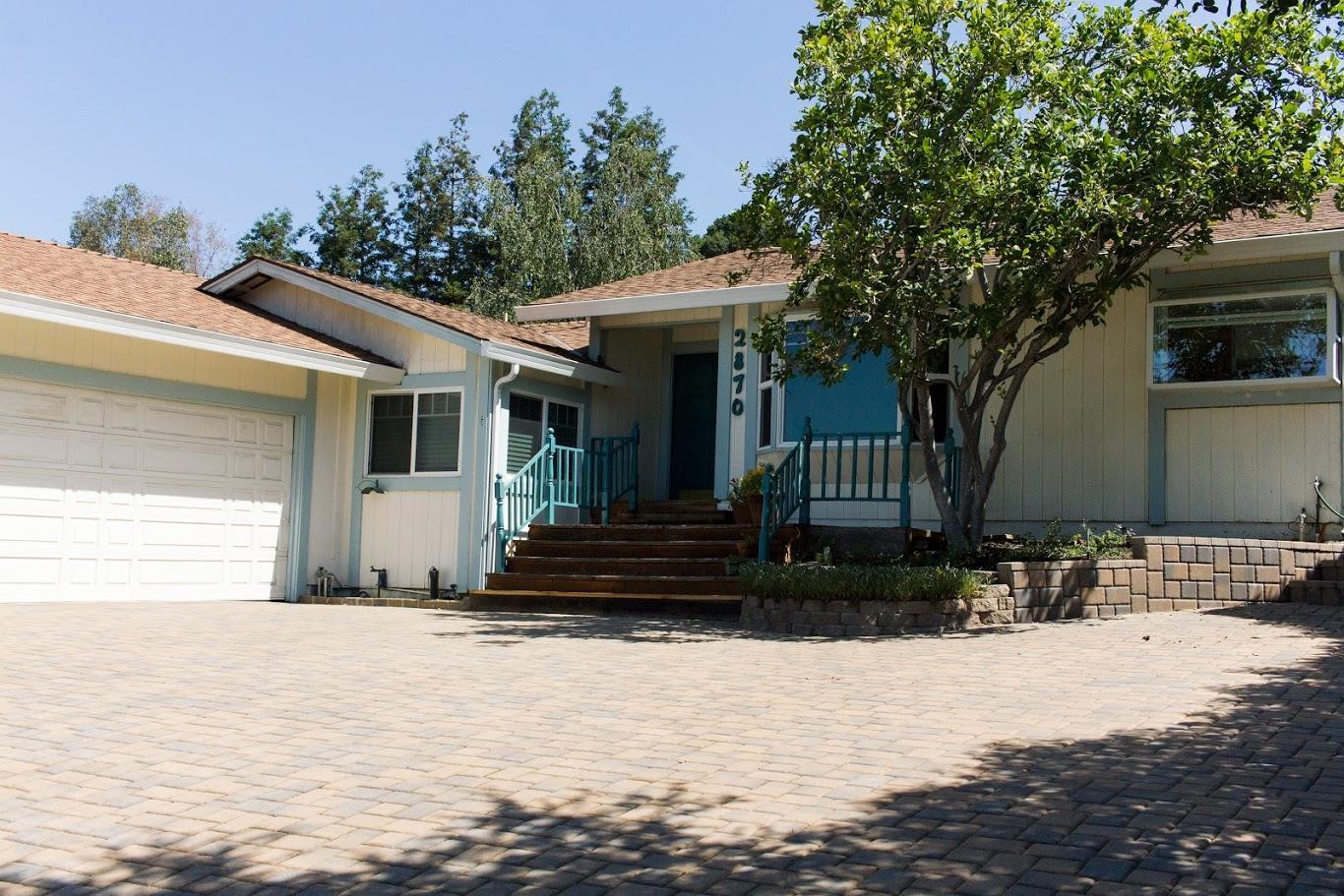 2870 Hay Loft WAY, Morgan Hill in Santa Clara County, CA 95037 Home for Sale