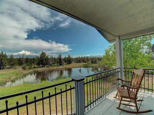 9409 Big Springs Road Other - See Remarks, CA 96064