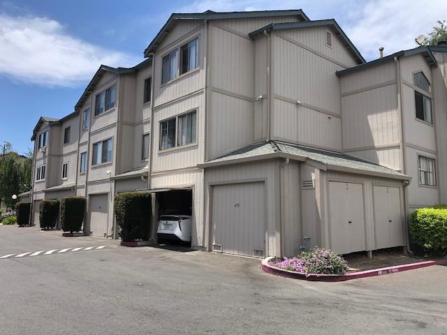 480 COYOTE CREEK CIR, SAN JOSE, CA 95116