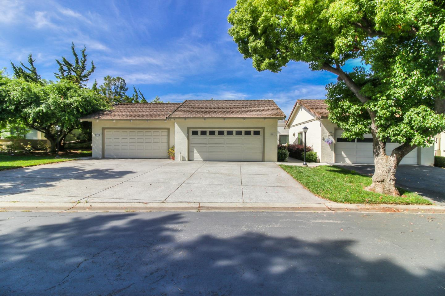 Wehner WAY, Evergreen in Santa Clara County, CA 95135 Home for Sale