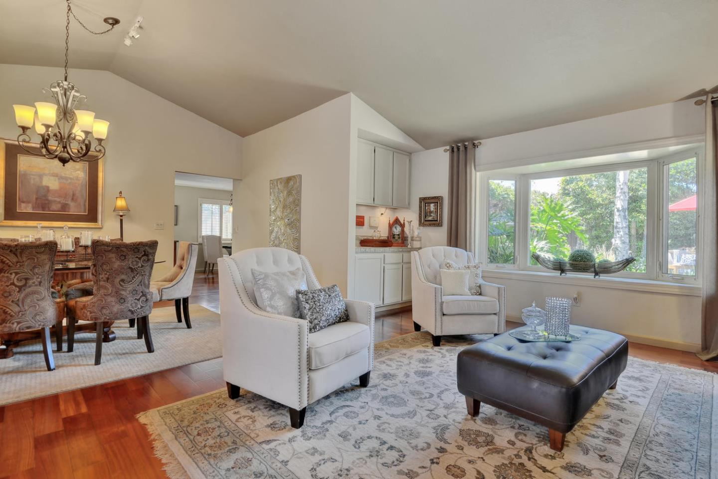 3211 Foxboro PL, Evergreen in Santa Clara County, CA 95135 Home for Sale