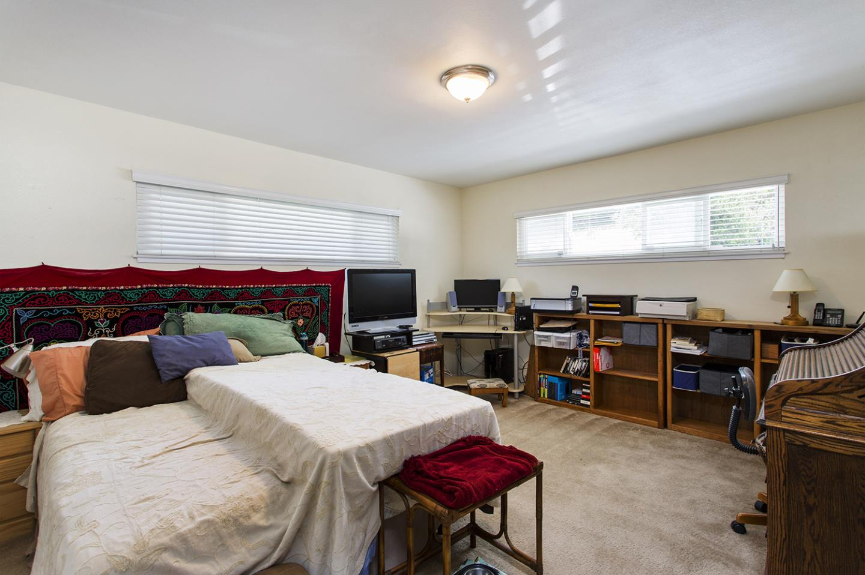 9480 Monroe Ave Aptos Ca 95003 3 Beds 2 Baths