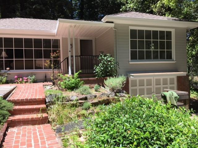 Detail Gallery Image 1 of 33 For 4921 Highway 9, Felton, CA, 95018 - – Beds | – Baths