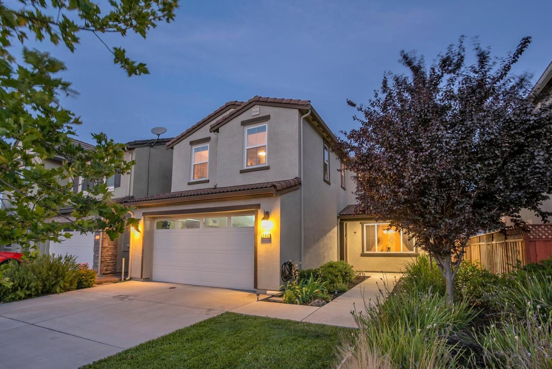 240 Mystery Creek CT, Morgan Hill in Santa Clara County, CA 95037 Home for Sale