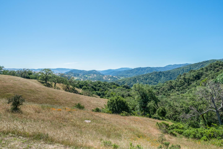 6 Vista Cielo Carmel, CA 93923