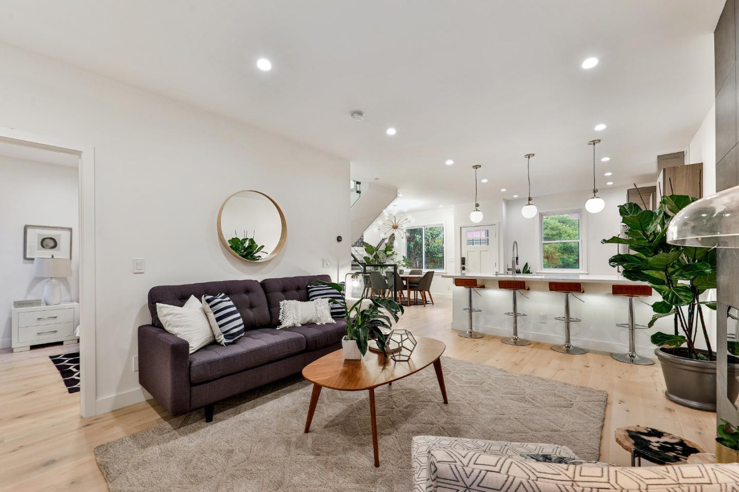 Image for 704 Moultrie Street, <br>San Francisco 94110