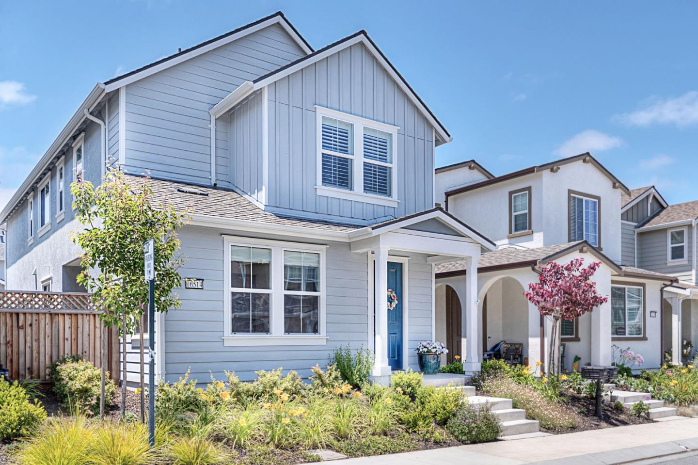 Detail Gallery Image 1 of 1 For 16514 Alexander Ln, Marina, CA 93933 - 3 Beds | 2/1 Baths