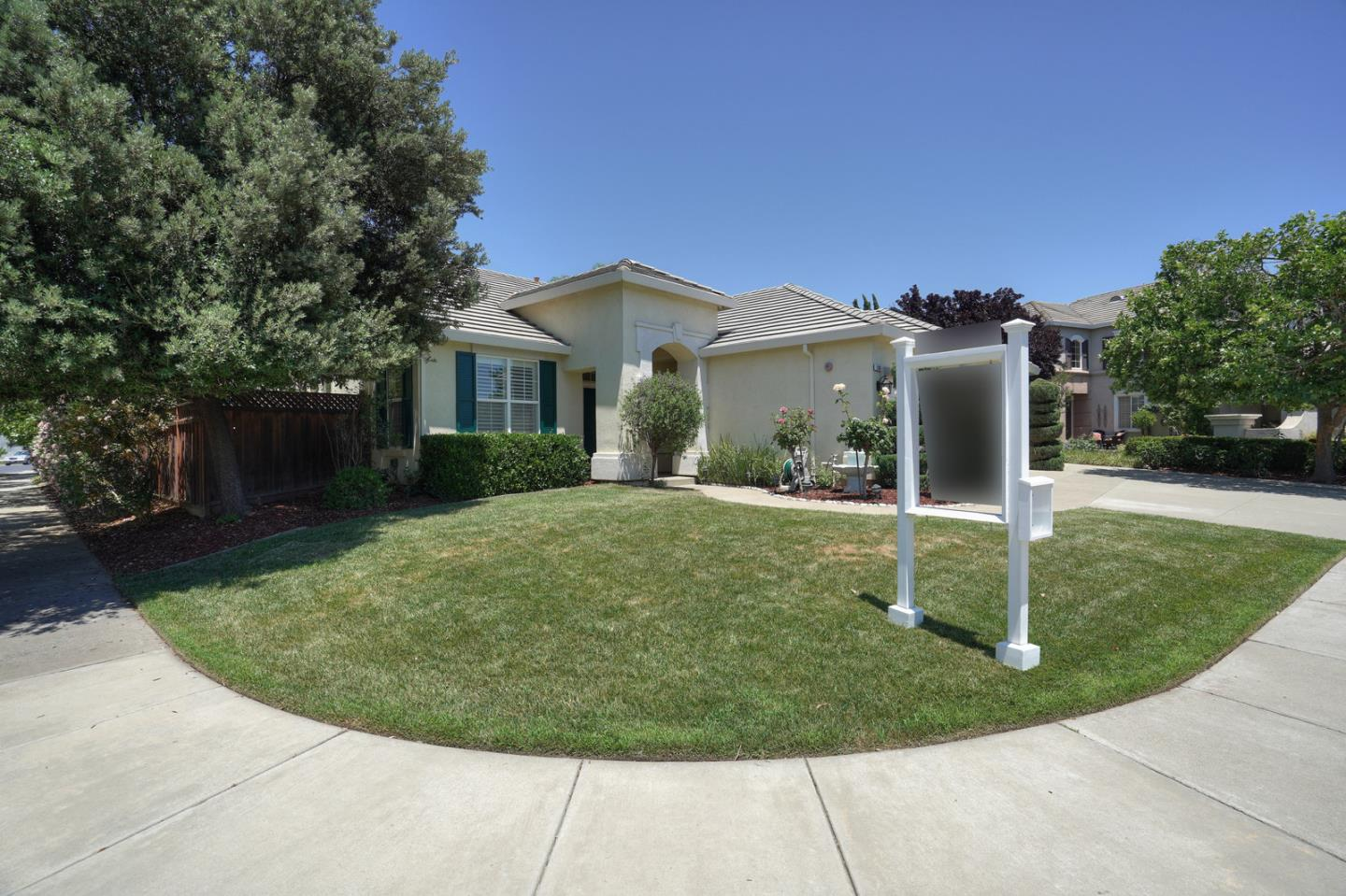 126 Tourmaline Avenue Livermore, California 94550, 4 Bedrooms Bedrooms, ,2 BathroomsBathrooms,Residential,For Sale,126 Tourmaline Avenue,ML81757438