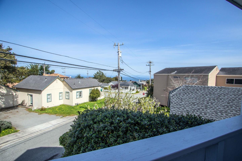 311 4th ST Pacific Grove, CA 93950