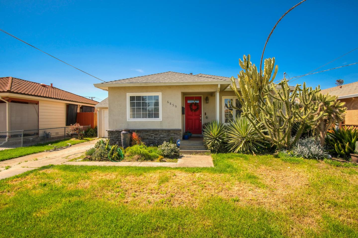 Detail Gallery Image 1 of 35 For 6859 George Ave, Newark, CA 94560 - 3 Beds | 2 Baths