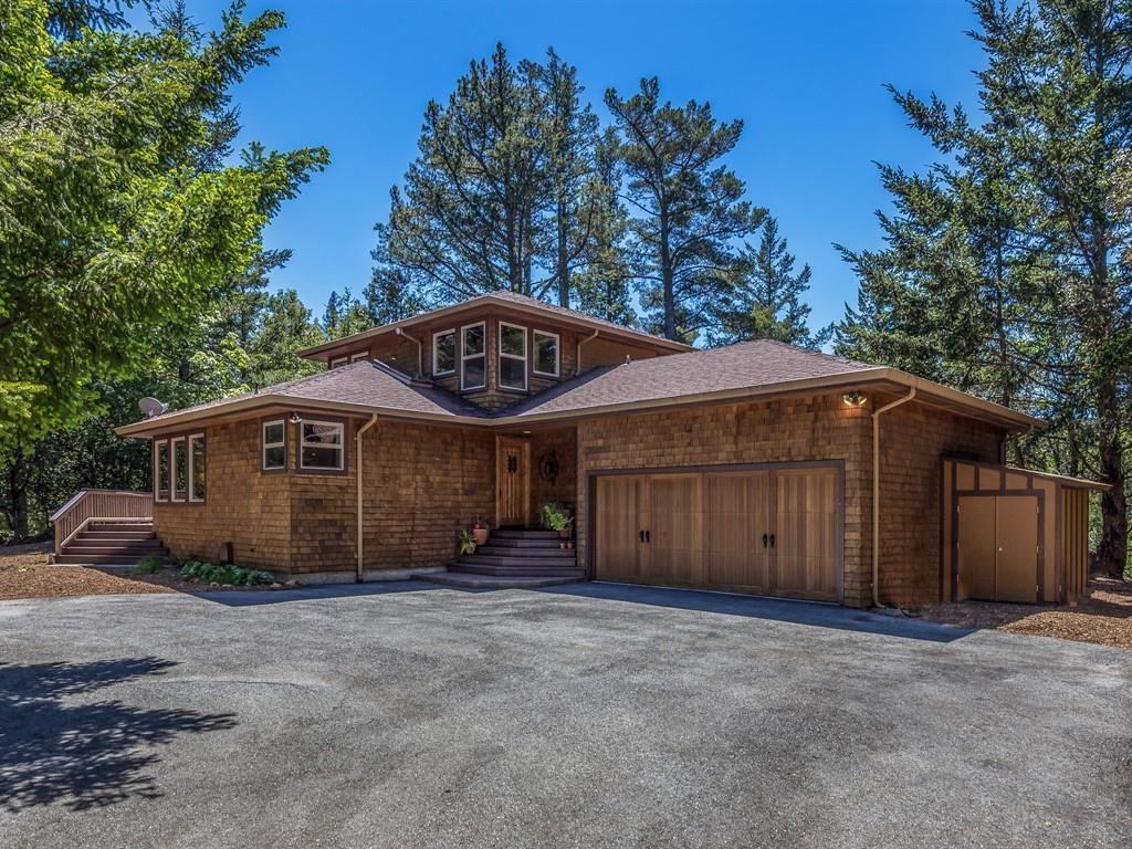 1942 KINGS MOUNTAIN RD, WOODSIDE, CA 94062
