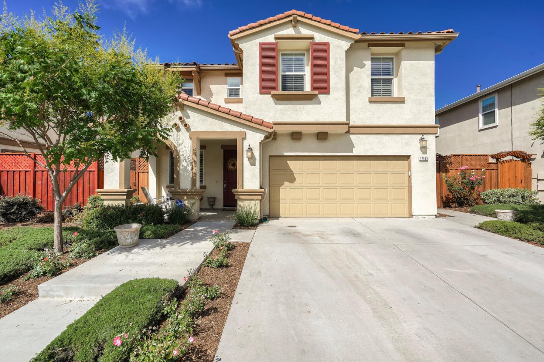 17065 Mimosa DR, Morgan Hill in Santa Clara County, CA 95037 Home for Sale