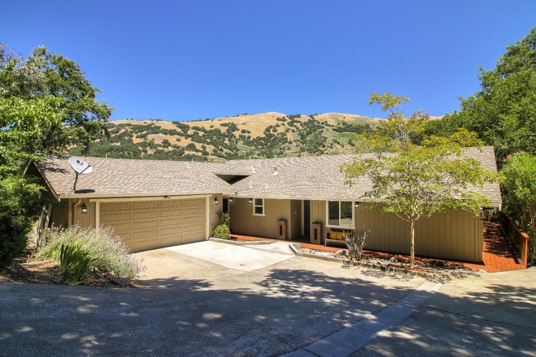 17080 Shady Lane DR, Morgan Hill, California