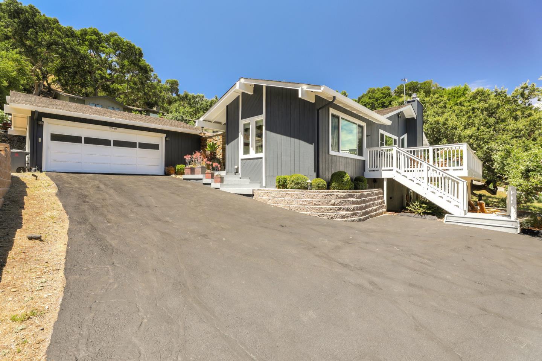 2940 Holiday CT, Morgan Hill, California