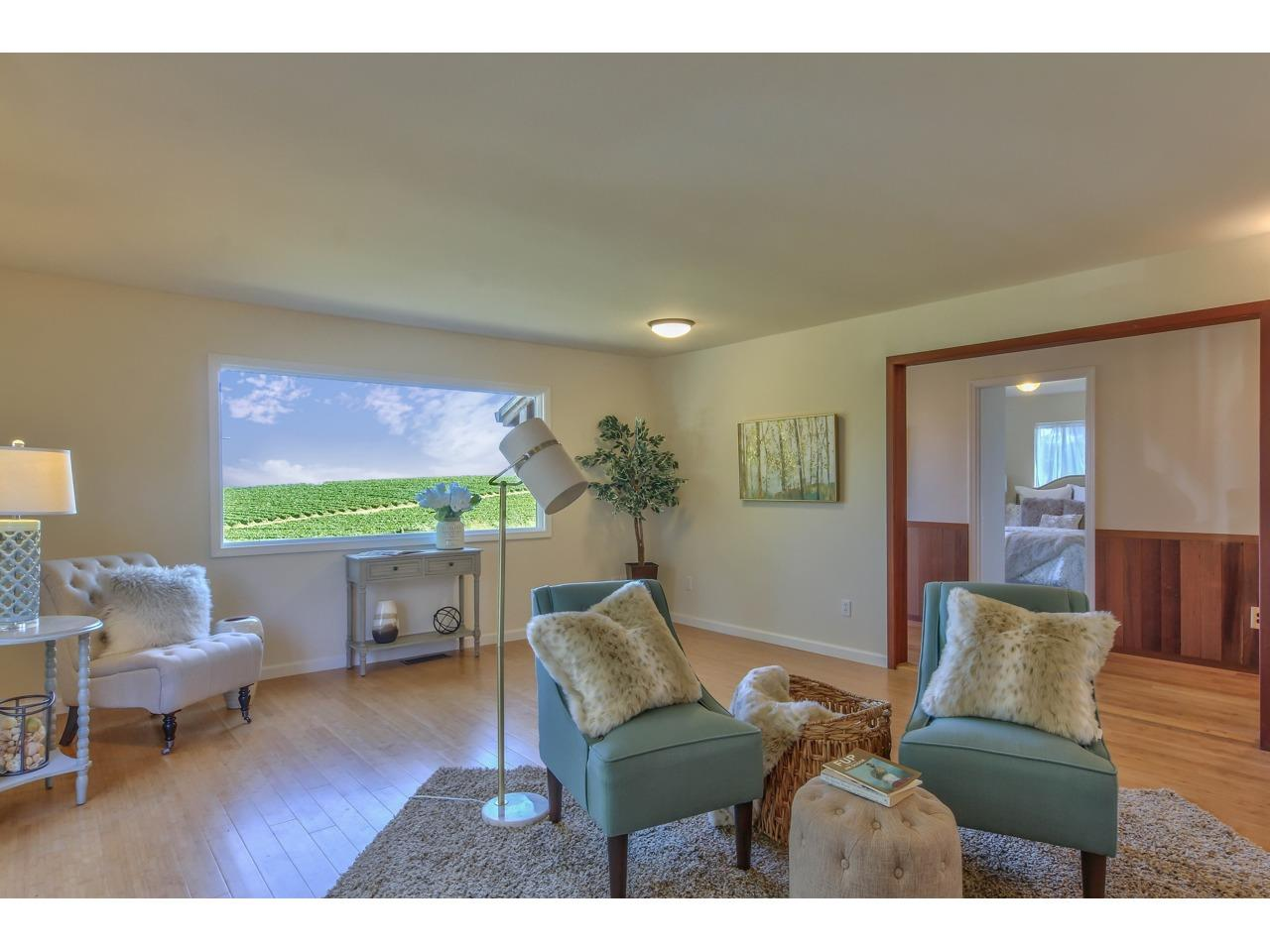 Detail Gallery Image 1 of 1 For 17150 Blackie Rd, Prunedale, CA 93907 - 2 Beds | 2 Baths