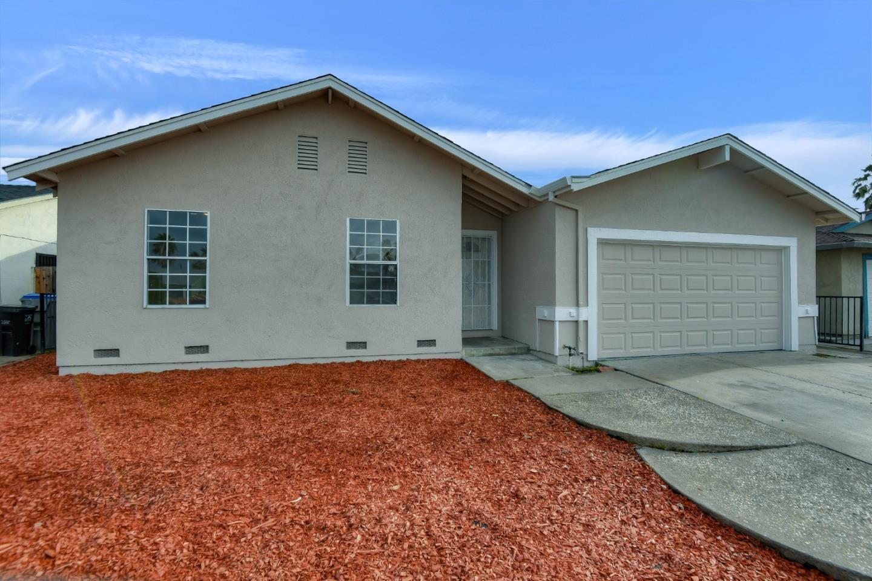 2510 Galahad CT, Evergreen, California
