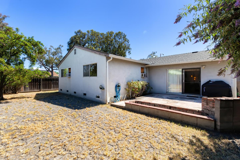 6101 Ute Drive, San Jose, CA 95123 $889,000 www spsiliconvalley com