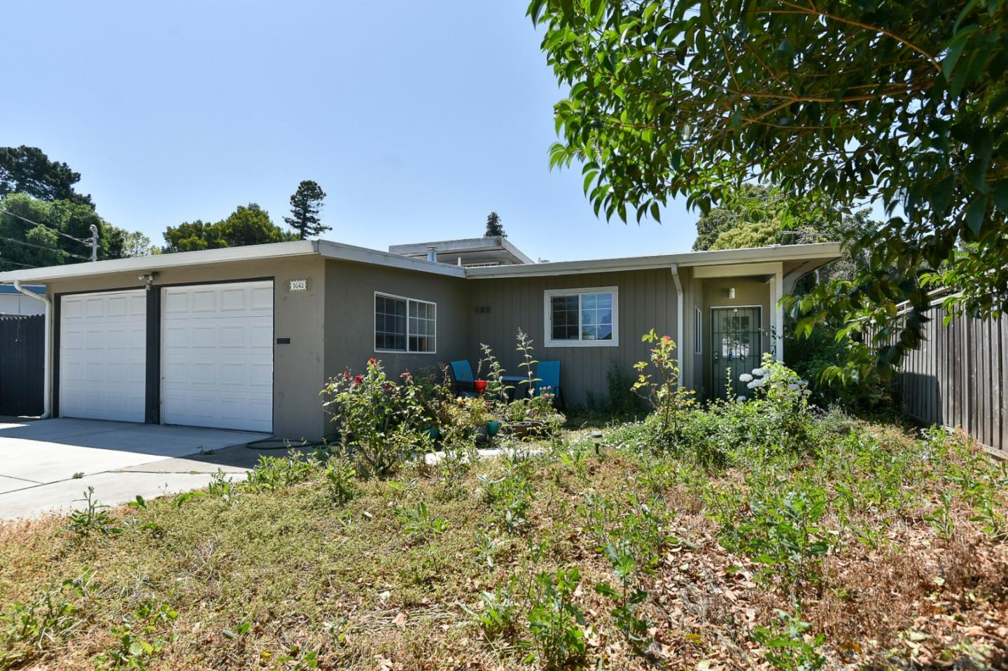 Detail Gallery Image 1 of 1 For 1648 Tulane Ave, East Palo Alto,  CA 94303 - 3 Beds | 1 Baths
