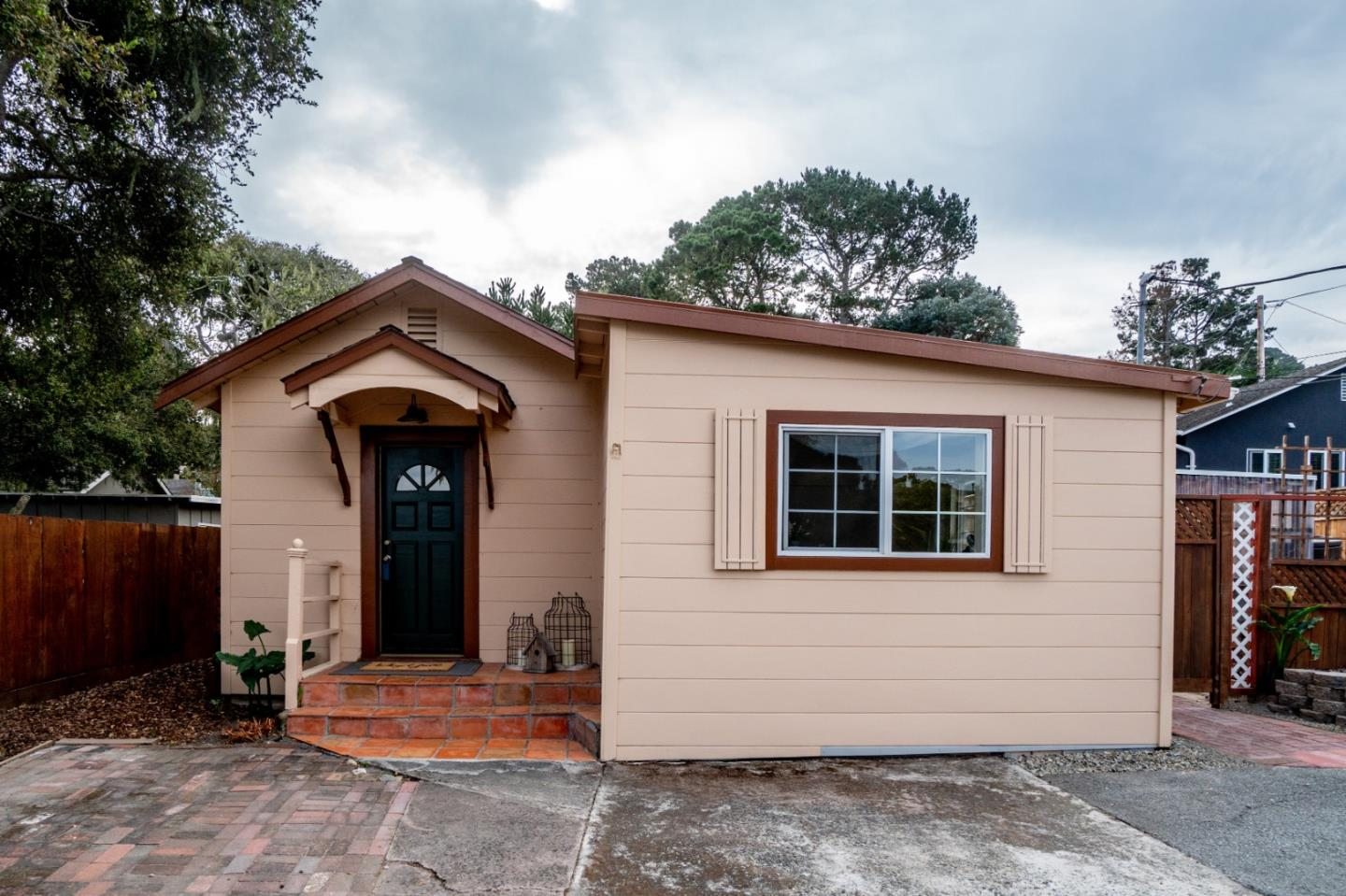 Photo of 1561 Withers AVE, MONTEREY, CA 93940