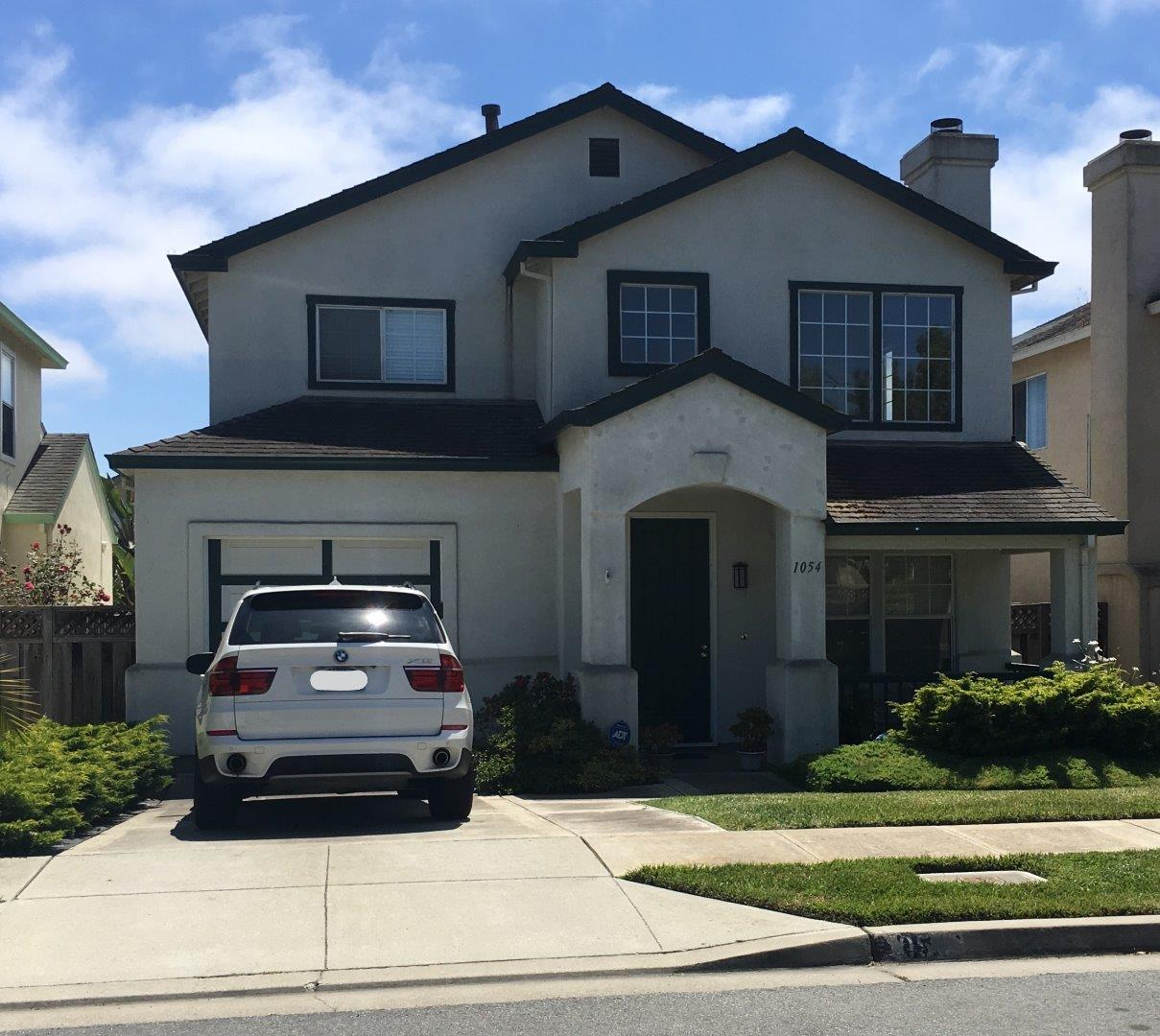 Blackhorse Real Estate specializes in Salinas CA Homes, Real