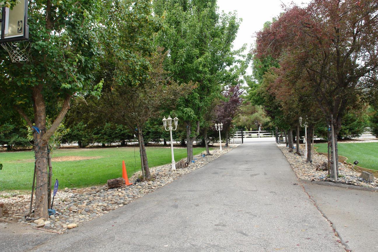 13330 Watsonville RD, Morgan Hill, California