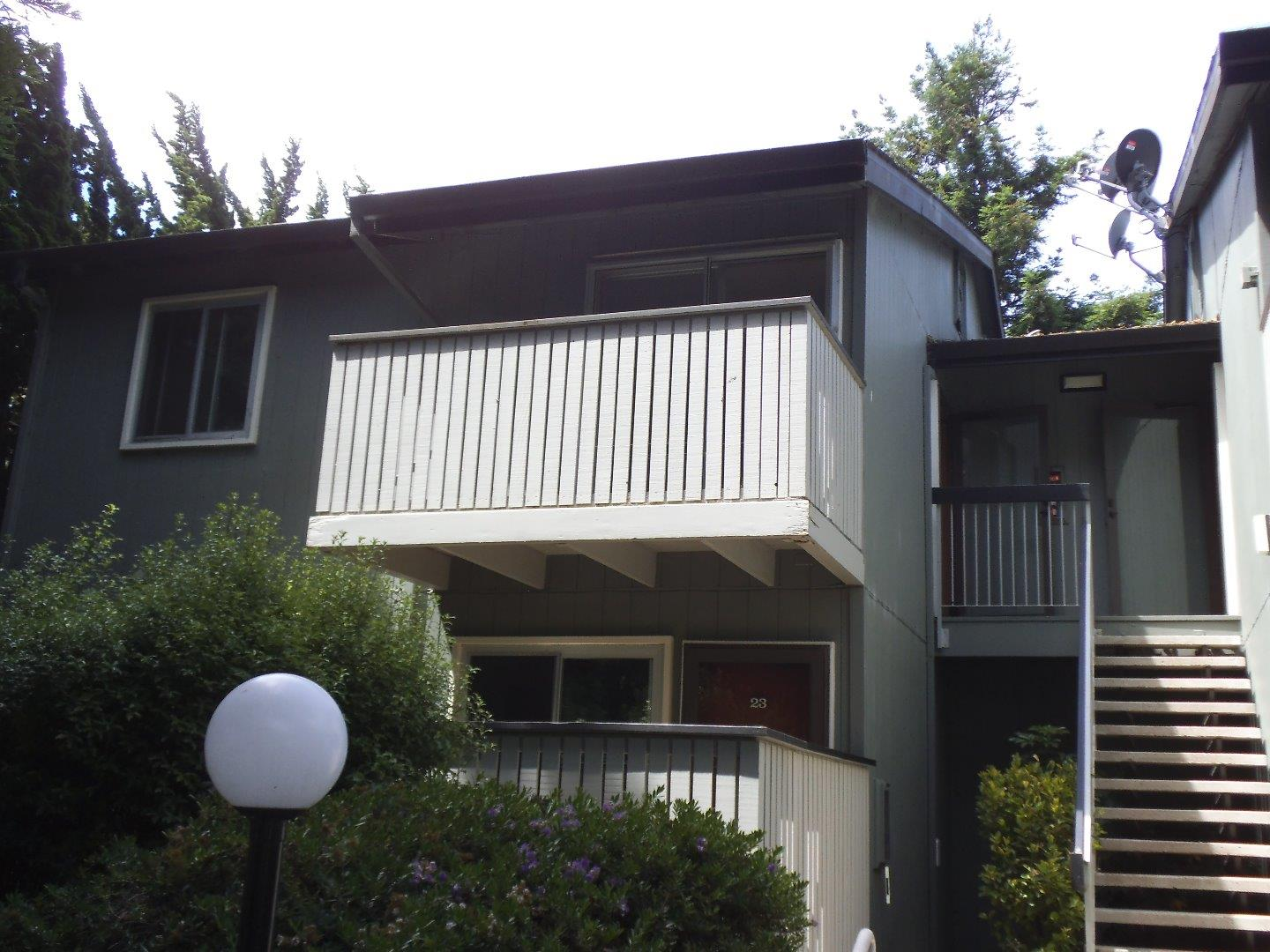 Photo of  417 Piccadilly Place San Bruno 94066