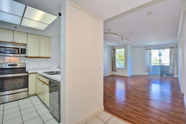 411 Park Avenue 219 San Jose Ca 95110 Better Homes
