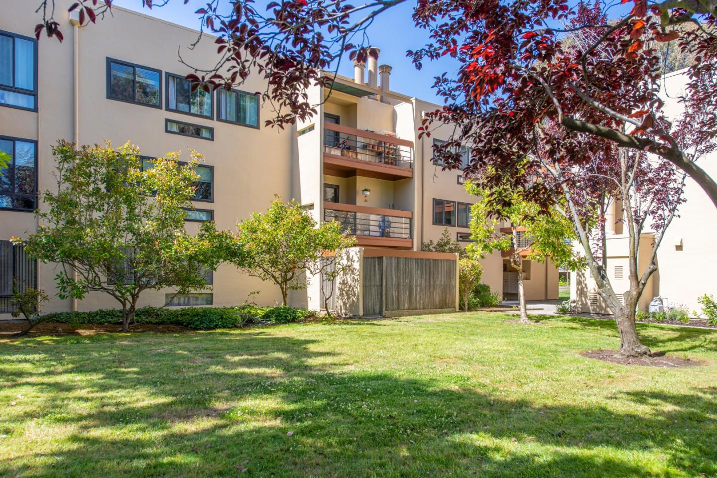 Detail Gallery Image 1 of 1 For 910 Beach Park Blvd #98, Foster City, CA 94404 - 2 Beds | 2 Baths