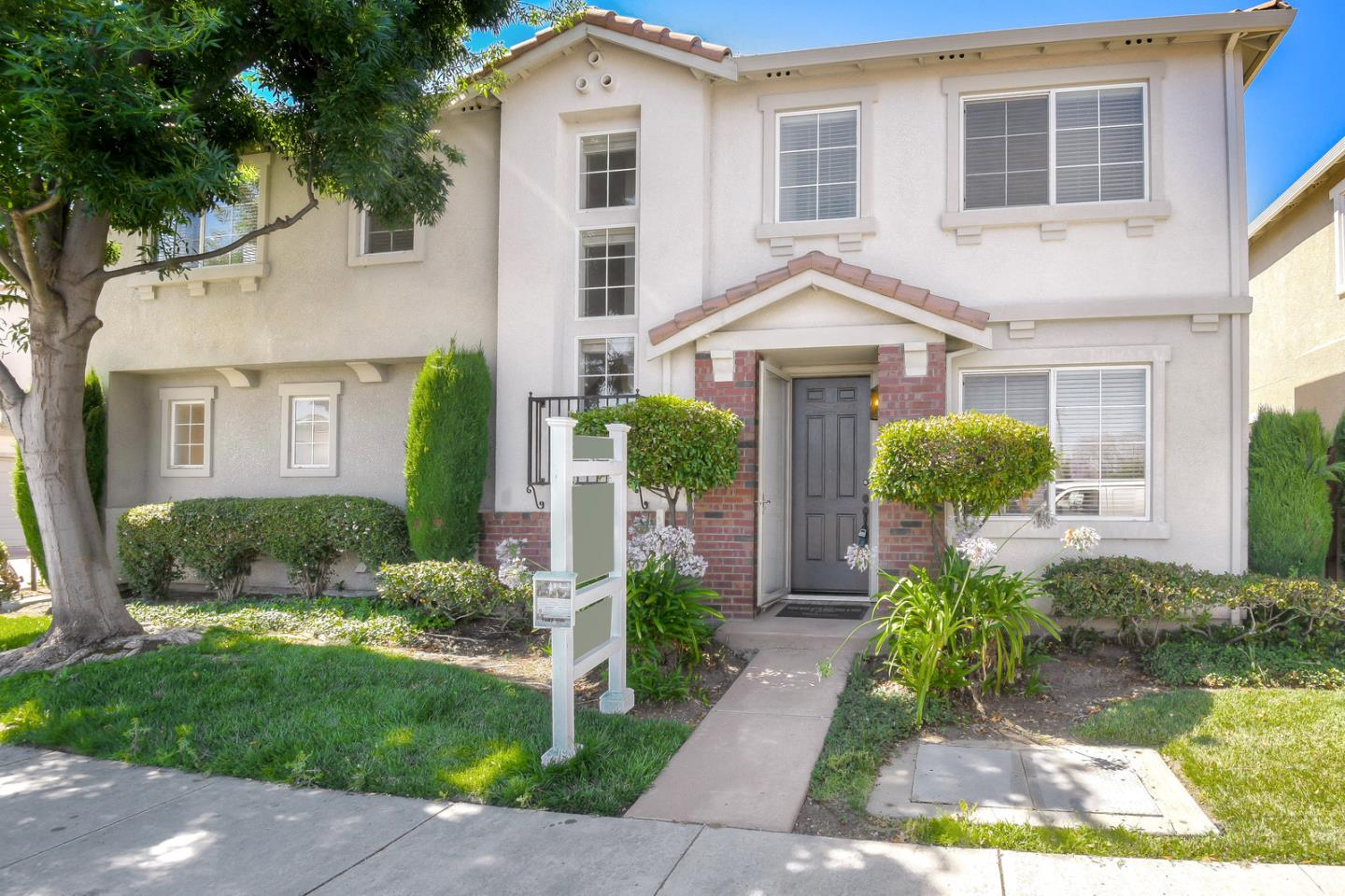 Detail Gallery Image 1 of 1 For 2237 3rd St, Santa Clara,  CA 95054 - 4 Beds | 2/1 Baths