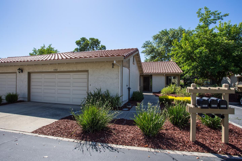 8382 Riesling WAY, Evergreen, California
