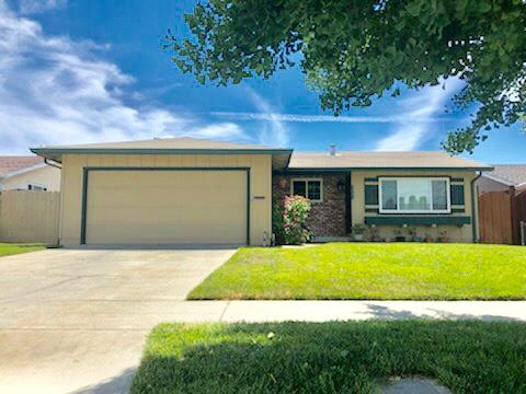 3061 Rossmore WAY, Evergreen in Santa Clara County, CA 95148 Home for Sale