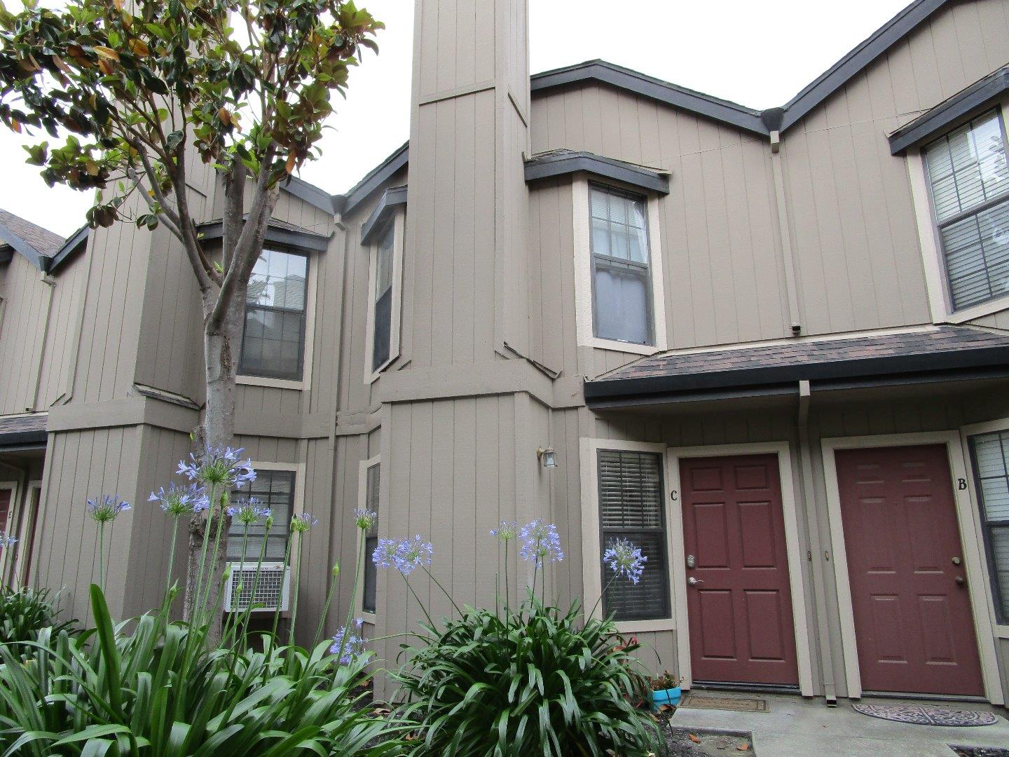 Detail Gallery Image 1 of 15 For 231 C Gibson Dr #42, Hollister, CA 95023 - 2 Beds | 1/1 Baths
