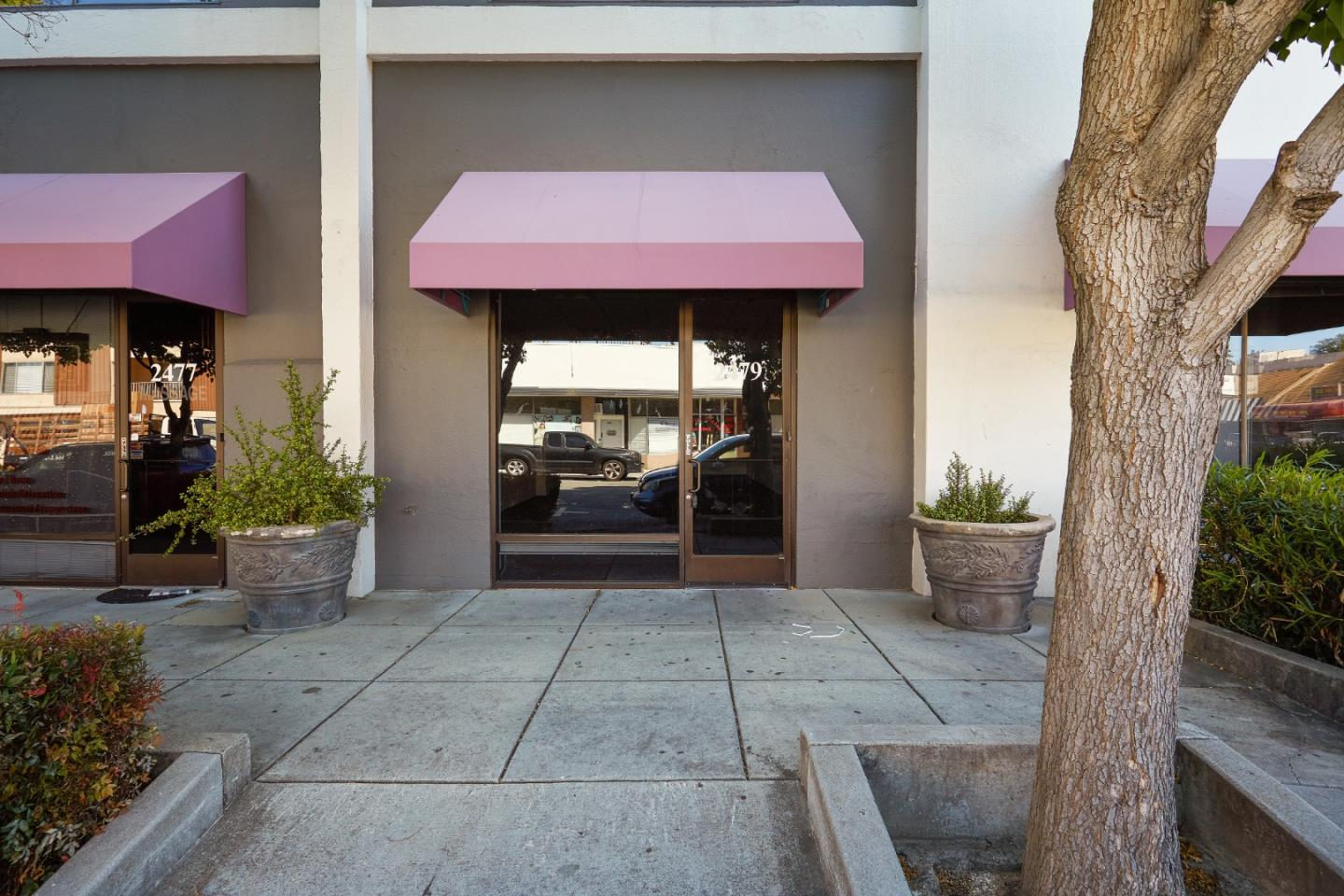 Detail Gallery Image 1 of 1 For 2479 Flores St #2479,  San Mateo,  CA 94403 - – Beds   – Baths