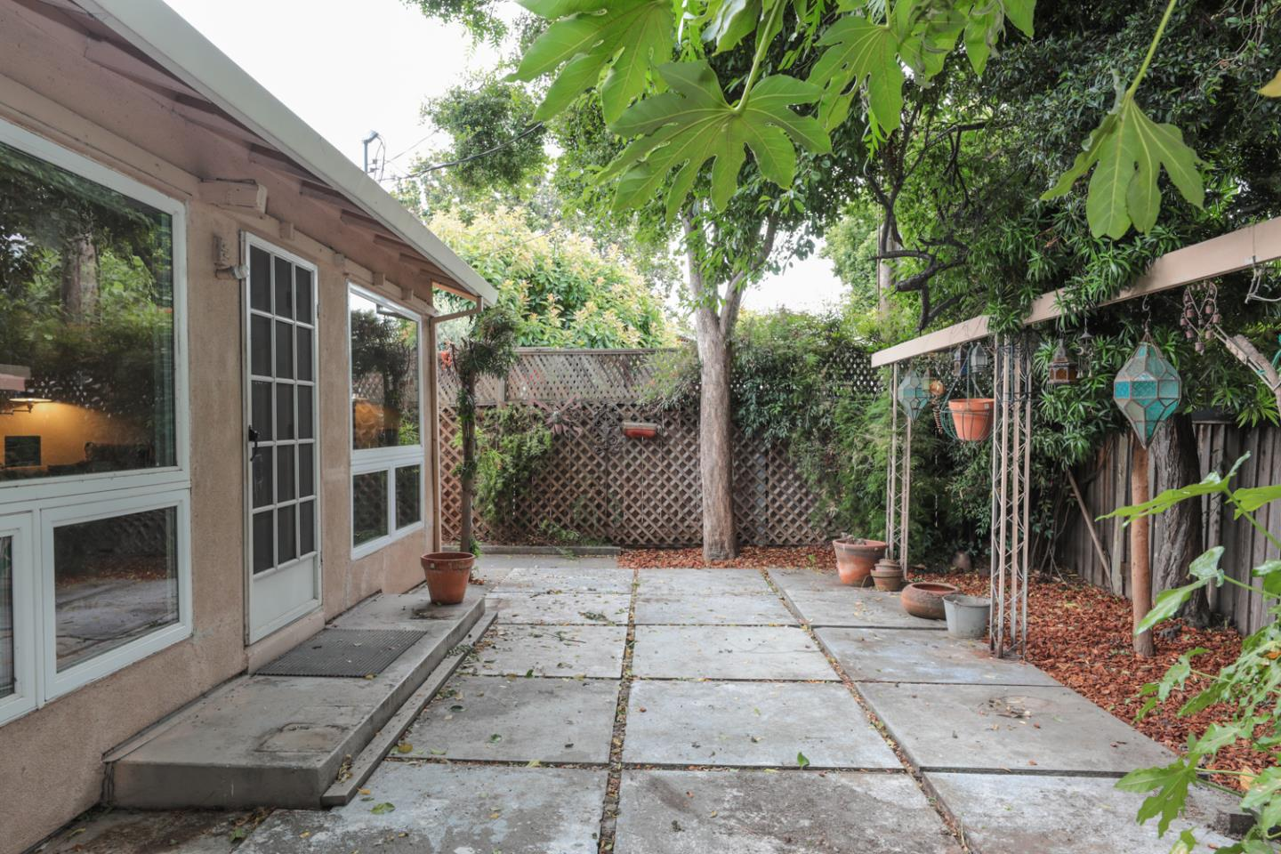 1601 Creek Drive San Jose Ca 95125 Better Homes And
