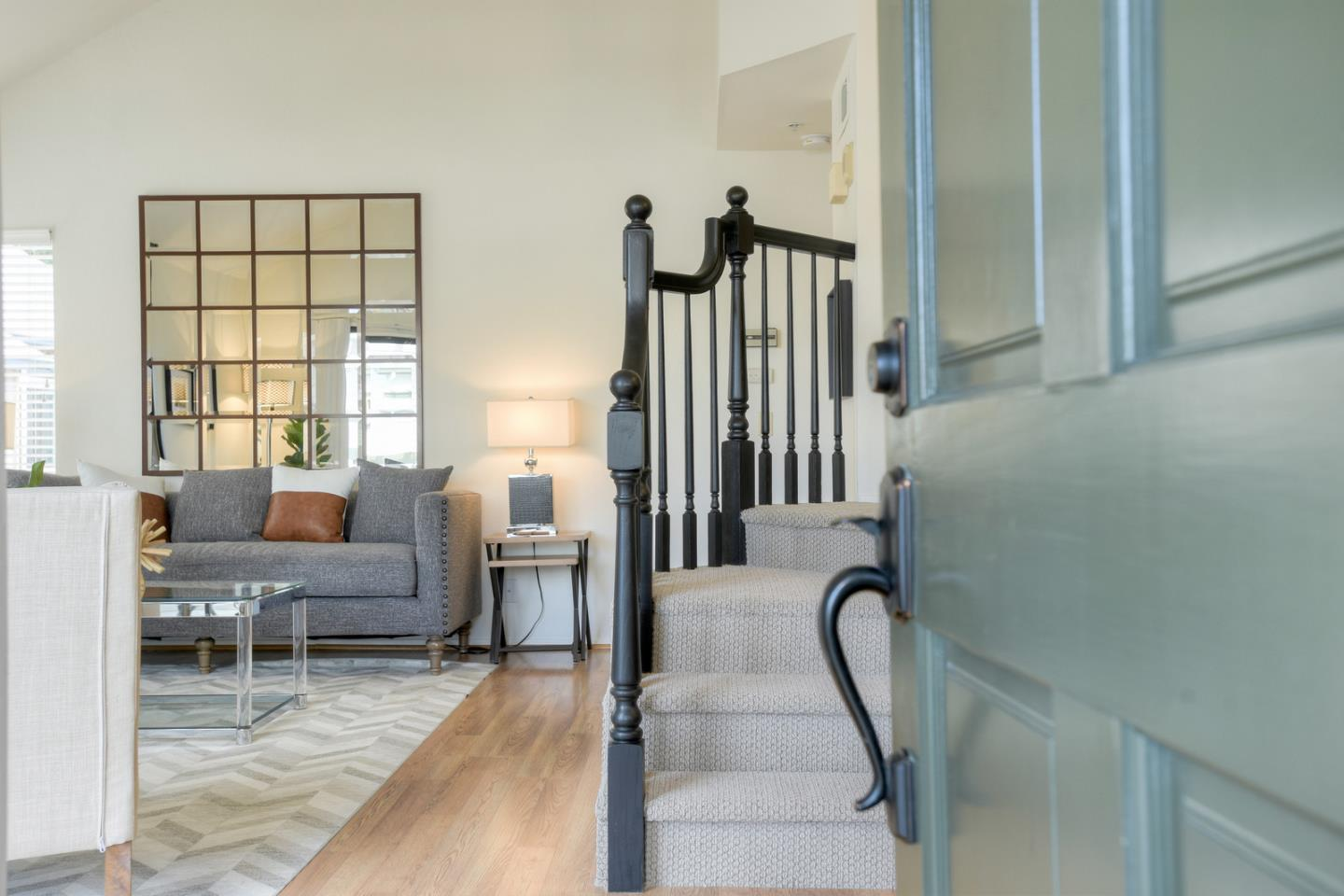 Detail Gallery Image 1 of 1 For 2111 Vista Del Mar, San Mateo, CA 94404 - 1 Beds | 1 Baths
