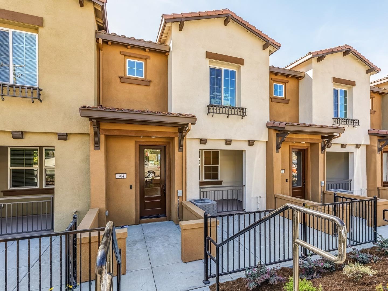 16330 Ridgehaven Drive #803 San Leandro, CA 94577