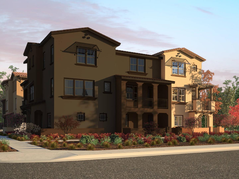 16326 Ridgehaven Drive #601 San Leandro, CA 94578