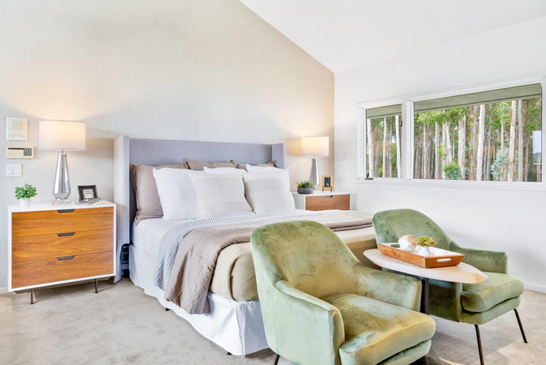 1114 Via Malibu, APTOS, California 95003, 4 Bedrooms Bedrooms, ,3 BathroomsBathrooms,Residential,For Sale,Colony,1114 Via Malibu,ML81759123