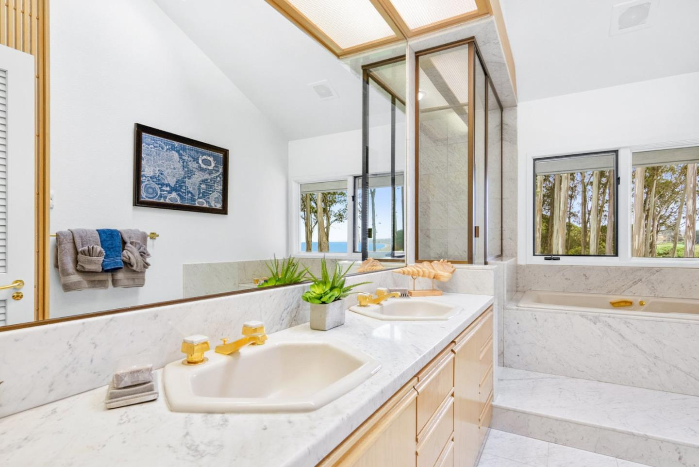 1114 Via Malibu Aptos, CA 95003